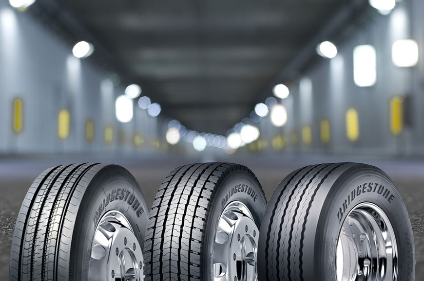 Coupons For Oil Change >> WHICH TYPE OF TIRE TREAD DO YOU NEED?