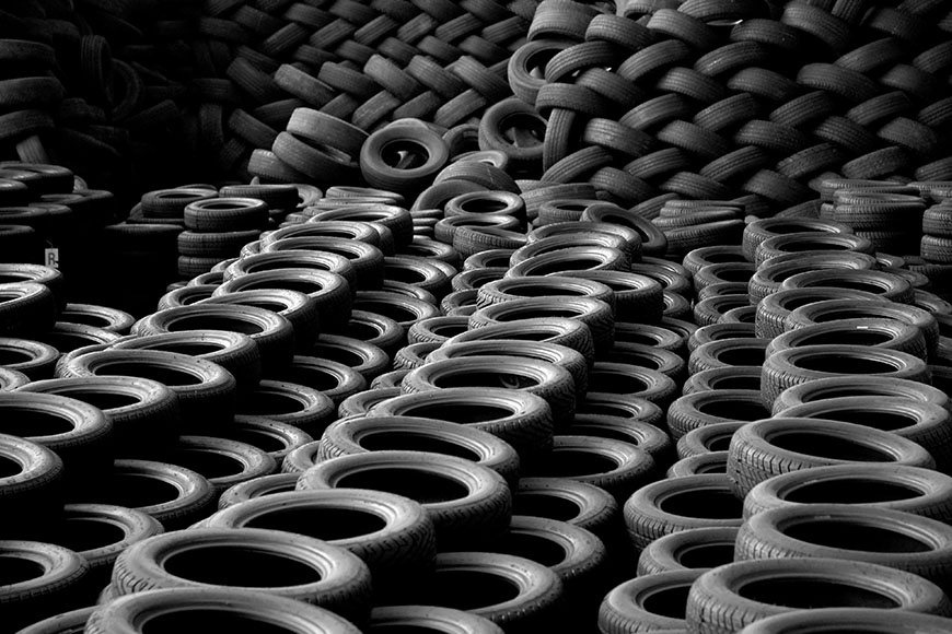 recycle_tires-870x580