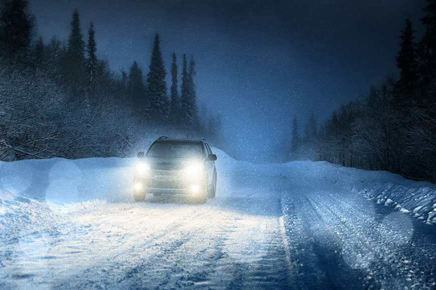 winter_driving-870x580