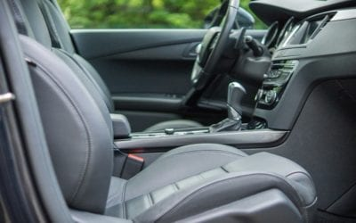 National Safety Month: Emergency Must-Haves for Your Car