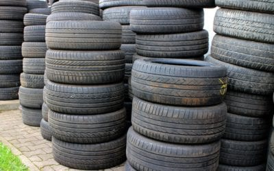 Aftermarket Tires and Rims