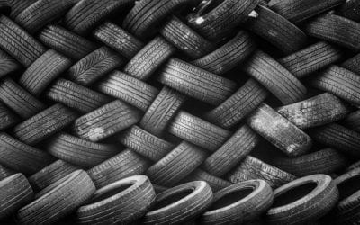 Fun Facts About Tires