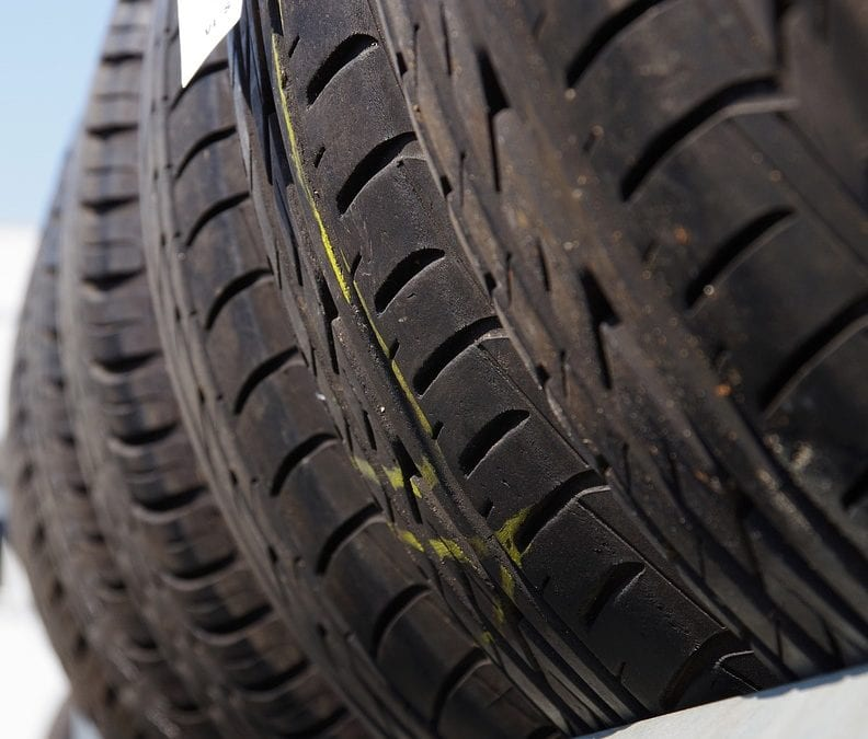Tips for Buying Long-Lasting Tires