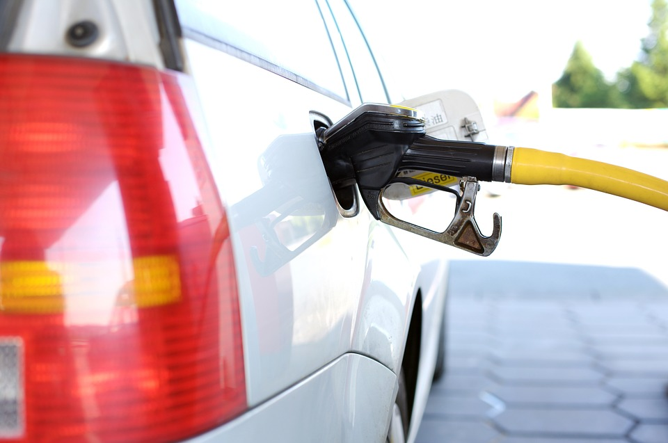 Gasoline Octane Ratings: What You Need to Know