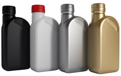 Why Should I Choose Synthetic Oil Over Conventional Oil?