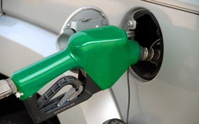 Seven Reasons for High Fuel Consumption