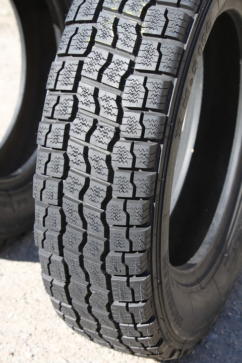 What you need to know Tire Shops