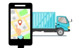 How Automatic Vehicle Location Technology is Improving Our World