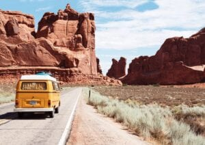 11 Things You Won't Want to Get Stranded Without
