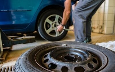 Finding the Best Tires on a Budget
