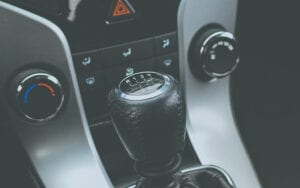 types of transmissions