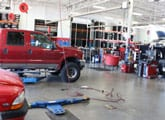 Riverton auto repair shop